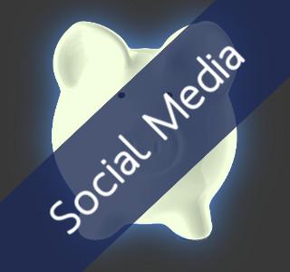 postimage-social_media_hetfo