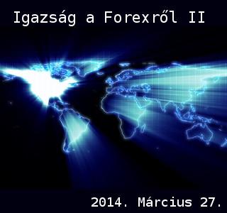 postimage-igazsag_a_forex-rol_szeminarium_ismet