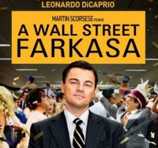 postimage-a_legjobb_szinkron:_a_wall_street_farkasa
