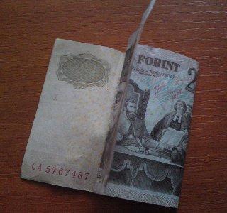 Pénzügyek