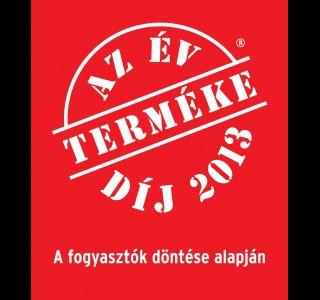 postimage-kiosztottak_a_2014-es_Ev_termeke_dijakat
