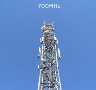 postimage-jon_a_gigabites_mobilnet?_5g-s_halozat_700_mhz-en