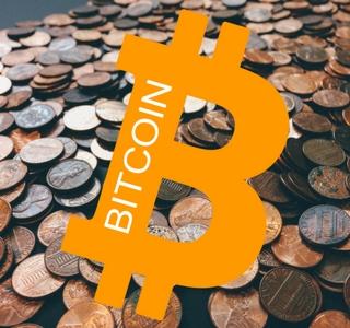 postimage-bitcoin,_az_elso_kriptovaluta