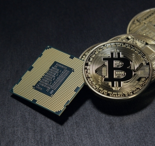 postimage-kriptopenz_aggodalmak_a_bitcoin_kapcsan
