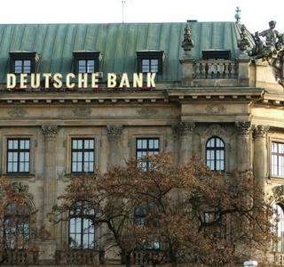 postimage-christian_sewing_a_deutsche_bank_uj_ceo-ja