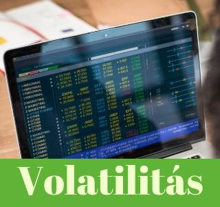 postimage-mi_a_volatilitas_es_mire_jo?