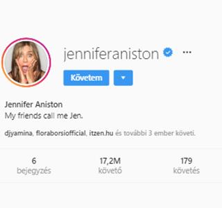postimage-jennifer_aniston_instagram_rekordokat_dontott