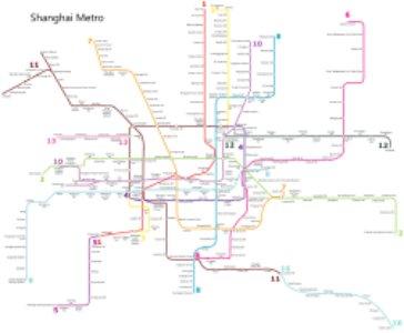postimage-a_vilag_leghosszabb_metrohalozata_lett_a_sanghai-i