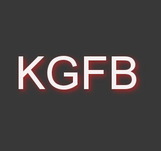 postimage-ne_feledkezzunk_el_a_kgfb-rol