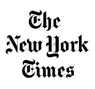 postimage-felvasaroljak_a_the_new_york_times-t?