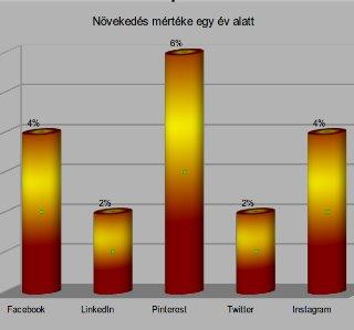 postimage-a_felnottek_73%-a_hasznal_kozossegi_halozatokat