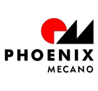 postimage-palyazatot_nyert_a_kecskemeti_phoenix_mecano