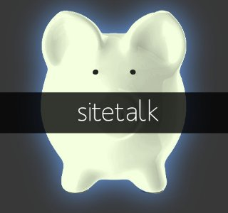 postimage-pozitiv_jovokep_elott_all_a_sitetalk